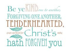 Thoughts, Young Women Of God, Lds Young Women, Taylors Design, Quotes ...