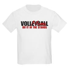 funny volleyball sayings for t shirts