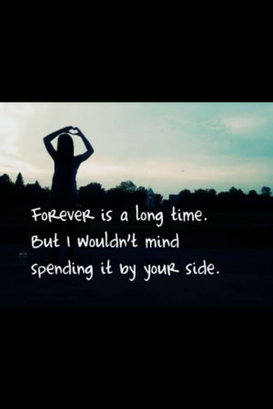quotes daily updated inspirational wisdom quotes inspirational quotes ...