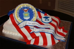 and promotion cakes take 10% off your order!Promotion Ceremonies ...