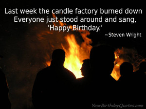 birthday-quotes-funny-candles-fire-sang-sing