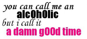 Myspace Graphics > Quotes > good time Graphic