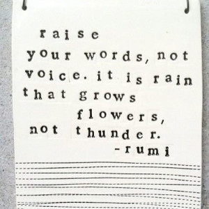 bentleyyogagolf: #yoga #yogi #rumi #quotes