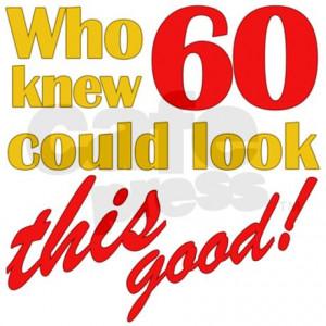 funny_60th_birthday_gag_gifts_greeting_cards_pk_o.jpg?height=460&width ...
