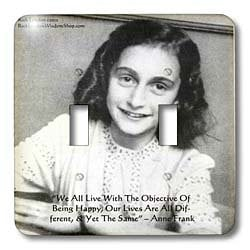 diarist quotes and anne frank cached days entry cachedfamous anne