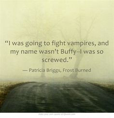 patricia briggs mercy quote more character quotes mercy quotes mercy ...