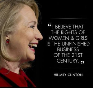 hillary clinton quotes i can t drive anymore hillary clinton