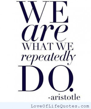 ... aristotle quote on learning aristotle quote on love aristotle quote on