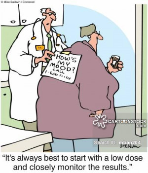 https://cdn.quotesgram.com/small/68/44/236107264-women-doctor-prescription-monitor_effectiveness-medicine-hrt-mban204l.jpg