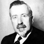 Heinrich Mann Profile Info