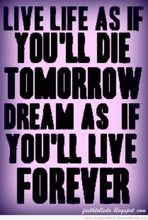 true quotes about life true quotes about life true quotes
