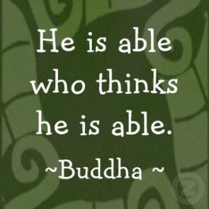 ... | Buddha Pictures | Buddha Wallpaper | Lord Buddha: Buddha Quotes