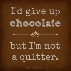 Keep Calm and Eat Brownies #SpecialKBrownies