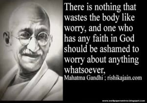 Top 10 mahatma gandhi quotes see more quotes of Mahatma Gandhi here ...