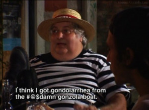Viva La Bam Season 4 Episode 2 Viva La Europe Part 2