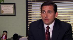 The Office Quotes Season Parga