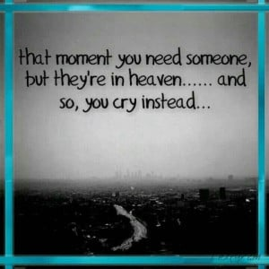Grief And Loss Quotes Brother, Angels Quotes From Heavens, 720 720 ...