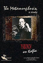 Metamorphosis: Nabokov on Kafka