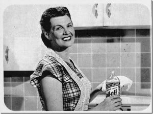 ... Pictures vintage 1950 s housewife memes sayings sarcasm e cards