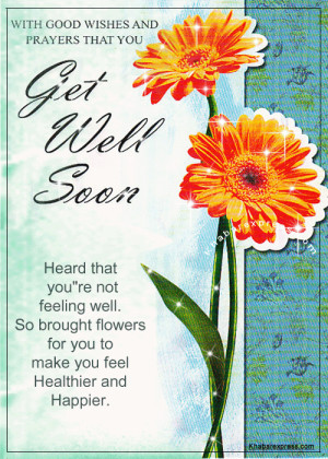 well cards cards messages get well soon messages religious e cards
