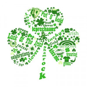 st patrick day quotes