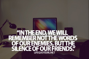 couple, quotes, teenage life quotes, text