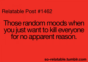 true true story so true teen quotes relatable mood so relatable moods ...