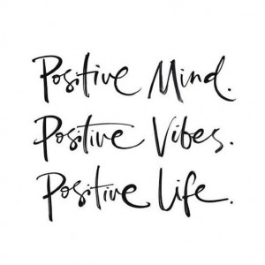 40 Inspirational Quotes From Pinterest | StyleCaster is creative ...