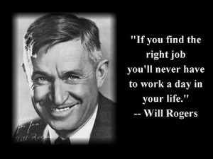 will rogers quotes - Google Search