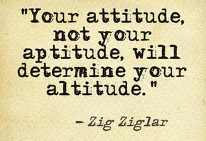 Top Ten Zig Ziglar Quotes