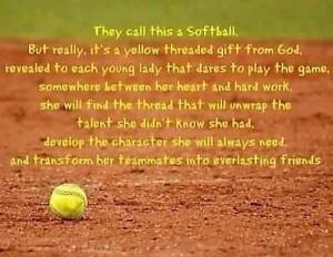 About the Prattville Girls Softball League