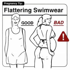 funny_tips_for_pregnant_women_640_23.jpg