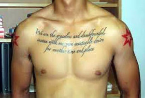 ... tattoo quotes love tattoo quotes life tattoo quotes you are at right
