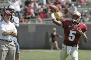 Florida State Football: Realistic Expectations for Seminoles' 2014 ...