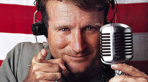 ... -remembering-robin-williams-his-10-most-inspirational-quotes.jpg
