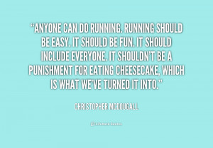 ... running quotes funny running quotes running sayings funny quotes about