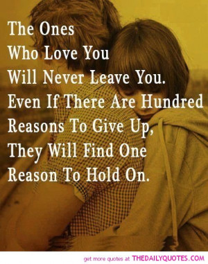 love quotes quotes about true love relationships love relationship ...