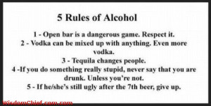 ... funny cute picture quotes some very cute quotes about alcohol and the
