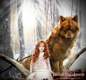 File:Renesmee and Jacob.jpg