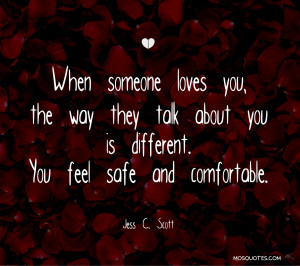 Romance quotes to your friends.. :) Want more quotes about Romance ...