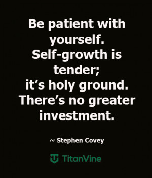 stephen covey motivational quotes