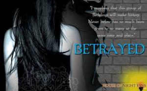 Betrayed-house-of-night-series-uk-9261638-450-281.jpg