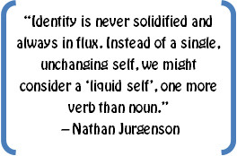 personal identity quote 2