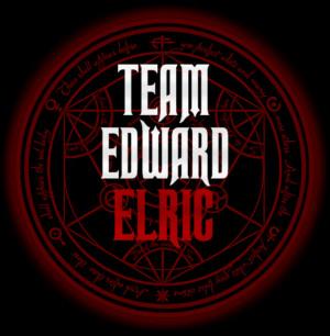 edward2 jpg edward jpg edward elric by vampirella87 jpg bgr monsters ...