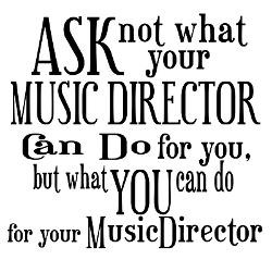 ask_not_music_director_note_cards_pk_of_20.jpg?height=250&width=250 ...