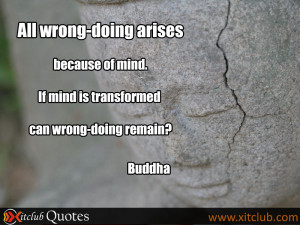 16009-20-most-popular-quotes-buddha-most-famous-quote-buddha-18.jpg