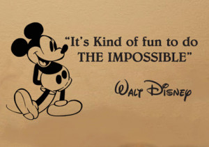 Image) 34 Disney Picture Quotes To Inspire Your Inner Child