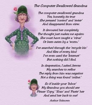 Written By: Mrs. Valerie Waite