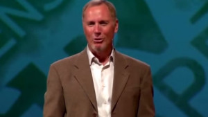 39 Incredible Max Lucado Quotes