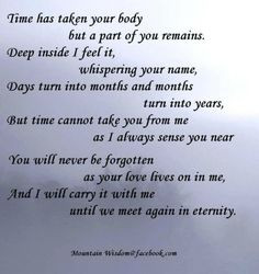from Psychic Medium Michelle Russell More